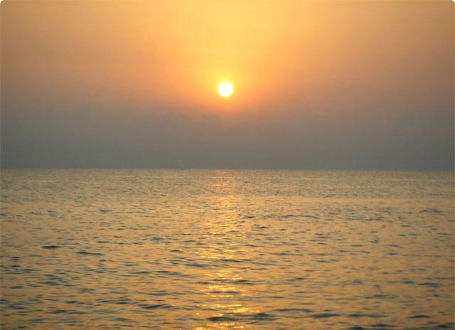 دریاچه های شگفت انگیز ایران