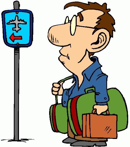 کاهش هزینه در مسافرت ها