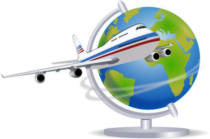 چگونه کم هزینه سفر کنیم؟