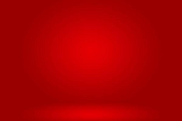 شخصیت شناسی رنگ قرمز