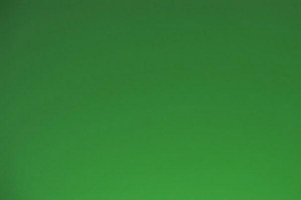 شخصیت شناسی رنگ سبز