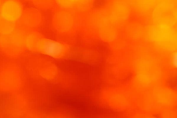 شخصیت شناسی رنگ نارنجی