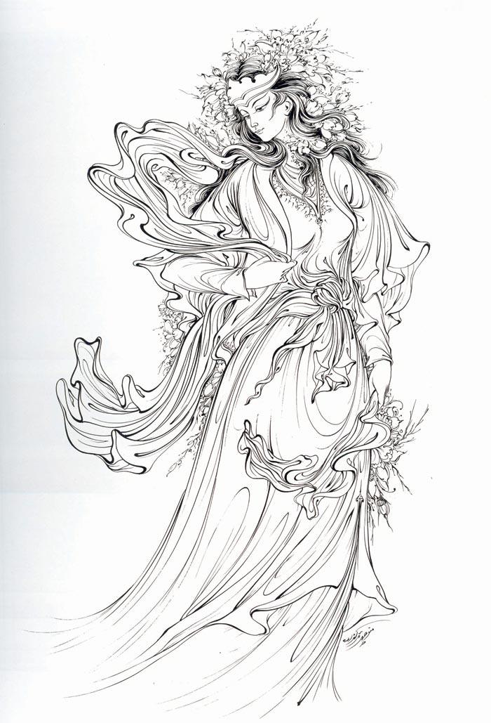 نقاشی مینیاتوری