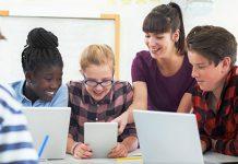 پیام های بهداشتی برای سلامت دانش آموزان