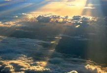 شعر قیصر امین پور درباره خدا