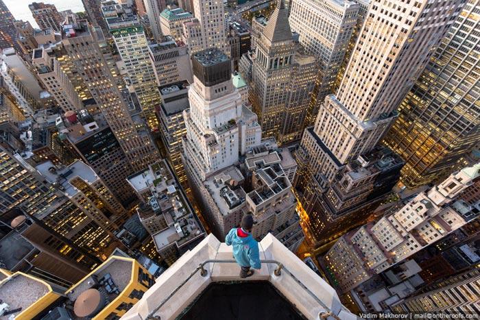 عکس های نیویورک آمریکا