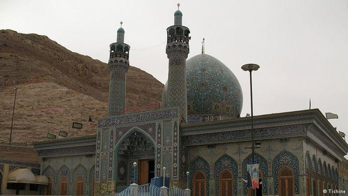 ایران جدید