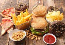 تغذیه ای که احتمال سرطان را افزایش می دهد