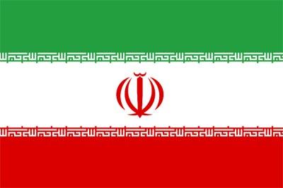تصویر پرچم کشور سوریه