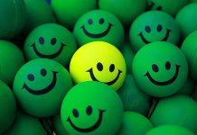 جملات مثبت و انرژی دهنده