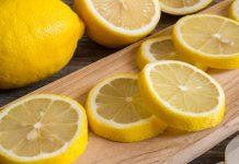 کابرد های لیمو ترش