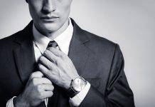 عادات روزانه، رفتار و خصوصیات افراد ثروتمند