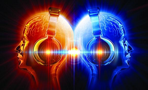 دانستنی های جالب درباره موسیقی