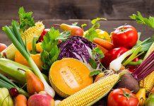 انشا در مورد میوه های فصل تابستان