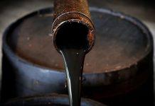کاربردهای نفت خام