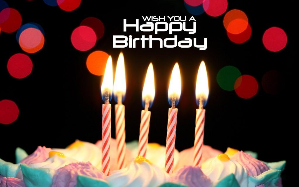 عکس پروفایل تولد مبارک و عکس نوشته تبریک تولد