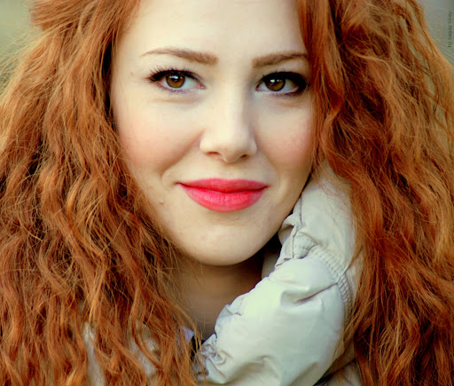 عکسهای زیباترین بازیگران زن ترکیه ای