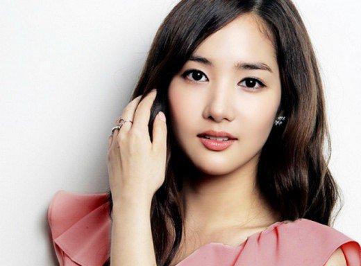 بازیگران زن کره ای