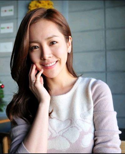 مدل ابرو دخترانه کره ای