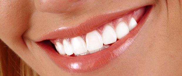 تعبیر خواب دندان