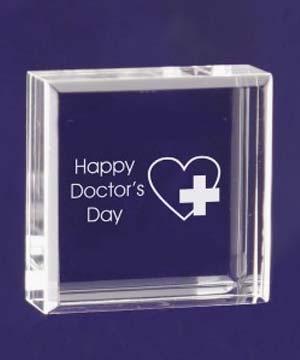 عکس تبریک روز پزشک به زبان انگلیسی