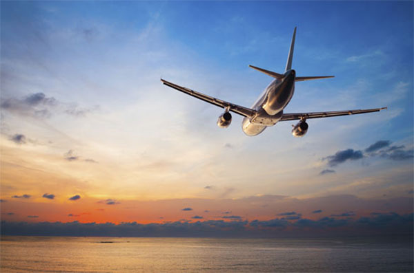پرطرفدارترین تورهای مسافرتی در میان ایرانیان