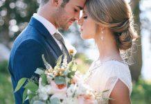 تعبیر خواب عروسی و ازدواج