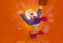 عکس پروفایل روز وکیل مبارک