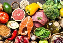 غذا های مضر و نامناسب برای کم کاری تیروئید