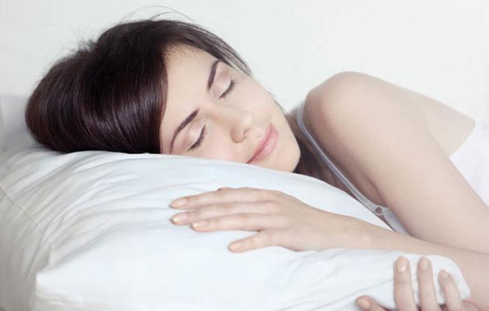 اتفاقاتی که زمان خواب در بدن رخ می دهد