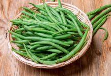 فواید و مضرات لوبیا سبز