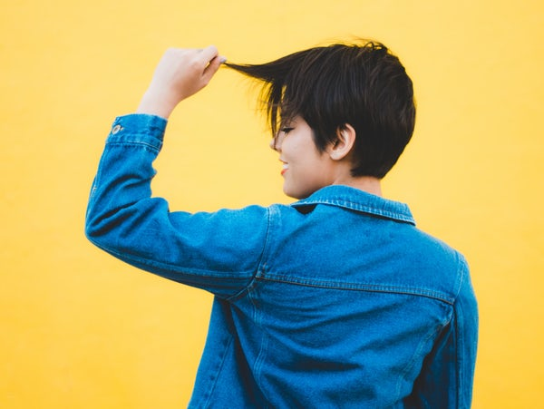 رشد بهتر و سریع تر موهای سر