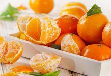 فواید و مضرات نارنگی