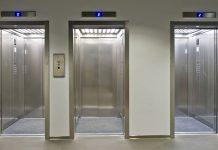 تعبیر خواب آسانسور
