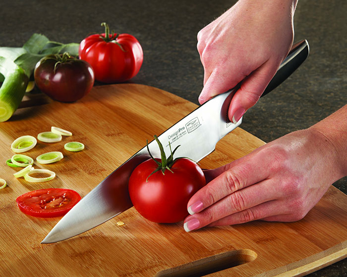 تعبیر خواب چاقو و کارد