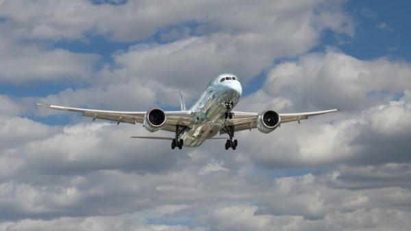 خرید اینترنتی بلیط چارتر هواپیما