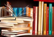 انشا در مورد کتاب