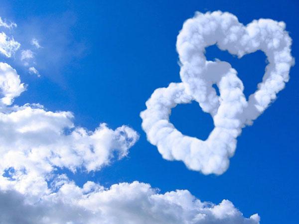 عشق یعنی نان ده و از دین مپرس در مقام بخشش از آیین مپرس