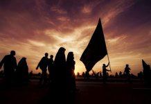 انشا پیاده روی اربعین حسینی