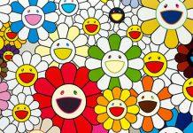 دانلود آهنگ کودکانه ما گل های خندانیم