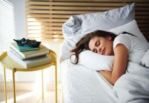 افراد موفق قبل خواب چه می کنند؟