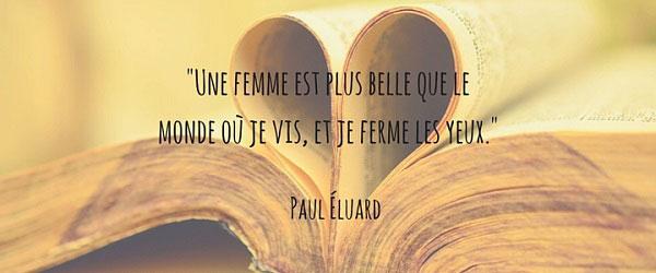 جملات فرانسوی زیبا با ترجمه