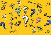 سوالاتی که باید از خود بپرسیم؟