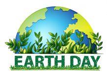 عکس روز زمین
