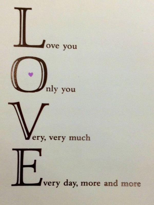 عکس پروفایل انگلیسی عاشقانه