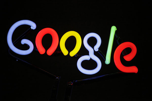 دانستنی های جالب درباره گوگل