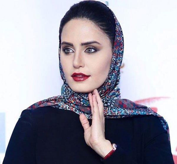 خواندنی های جالب درباره بازیگران ایرانی