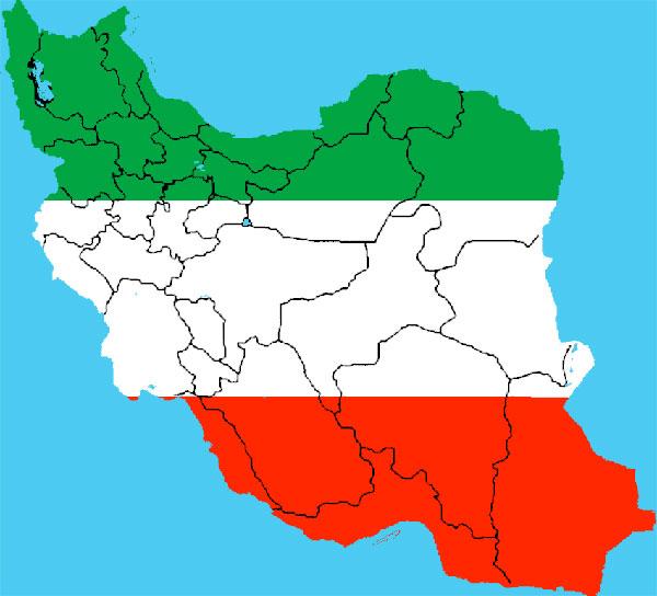 دانستنی های جالب درباره ایران