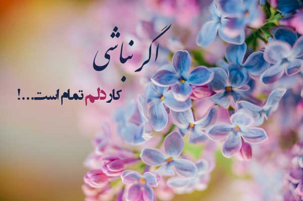 پروفایل اشعار حسین منزوی