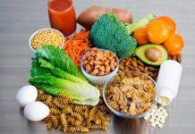 مواد غذایی افزایش دهنده گلبول های سفید خون